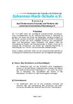 tl_files/jhs/Foerderverein/d164b7afb0.jpg